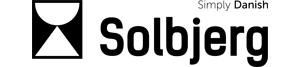 SOLBJERG