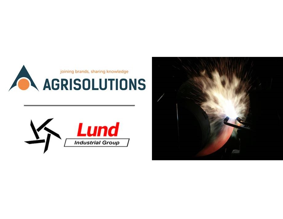 Agrisolutions Acquires Lund Industrial Group