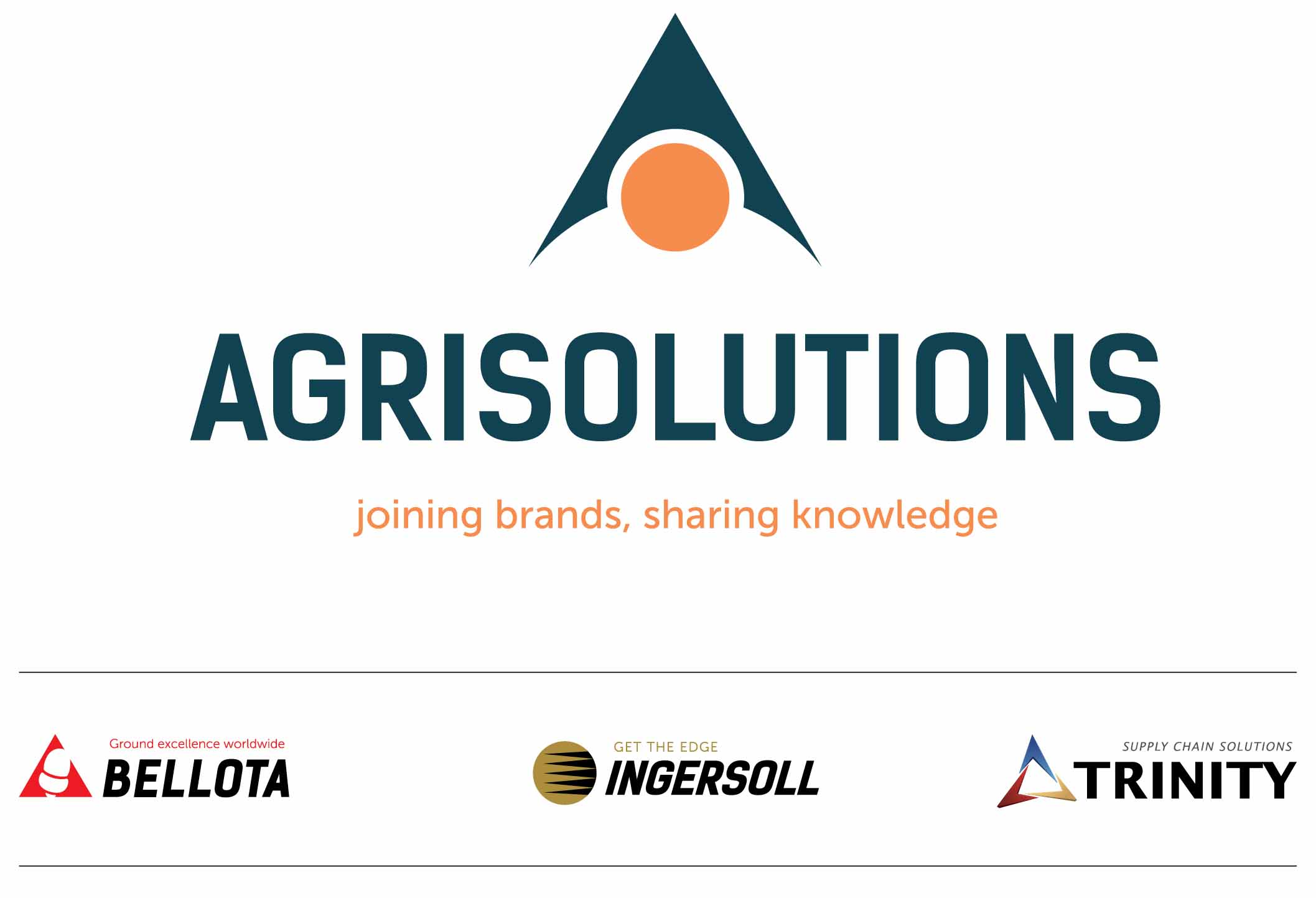 Agrisolutions Names New Global President